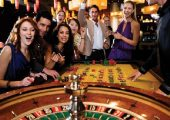 Where to Play Online Pokies in Australia?