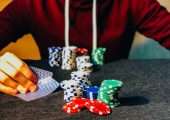 Poker Has Its Own Unique Language: Be a Poker Expert