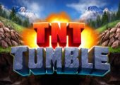 TNT Tumble Slot by Relax Gaming: Review of the New Release
